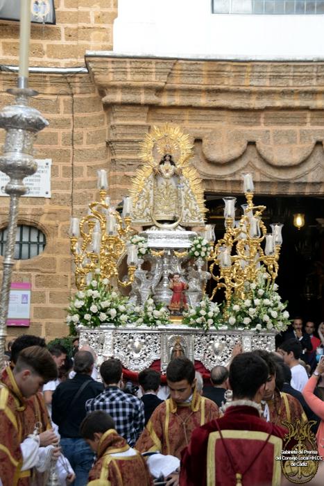 Nuestra_Señora_de_La_Palma_Coronada_paso