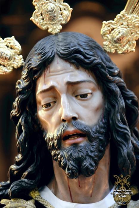 Jesús_de_las_Penas