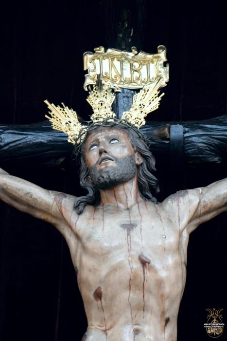 Stmo_Cristo_de_la_Expiración