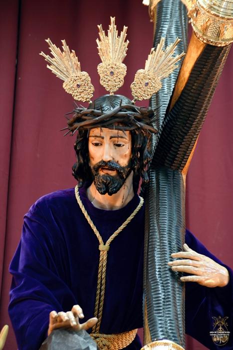 Nstro_Padre_Jesús_Caido