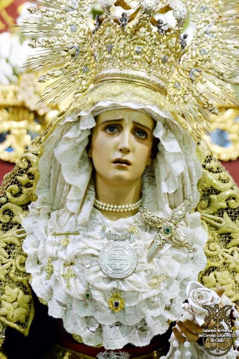 María_Stma._de_los__Dolores