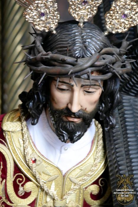 Ntro._Padre_Jesús_Caido_1p
