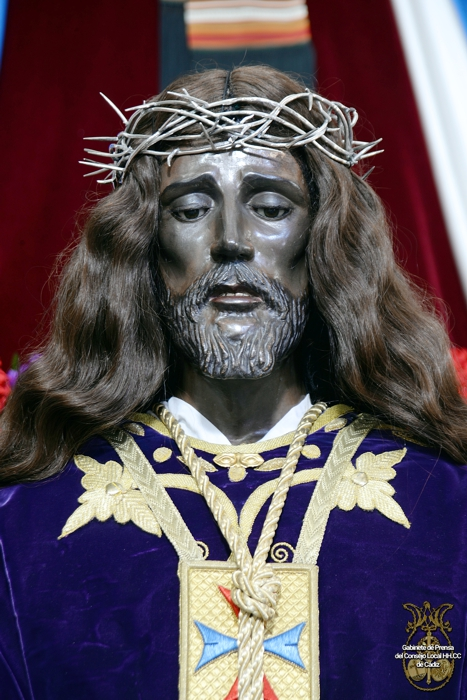 Ntro._Padre_Jesús_Cautivo_y_Rescatado