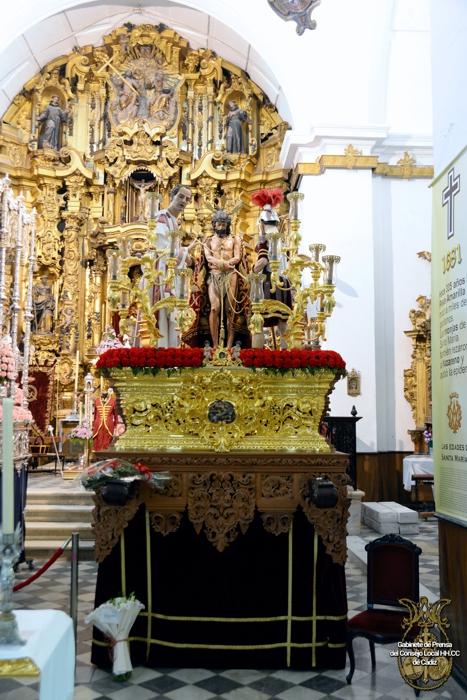 Jesús_del_Ecce_Homo_paso