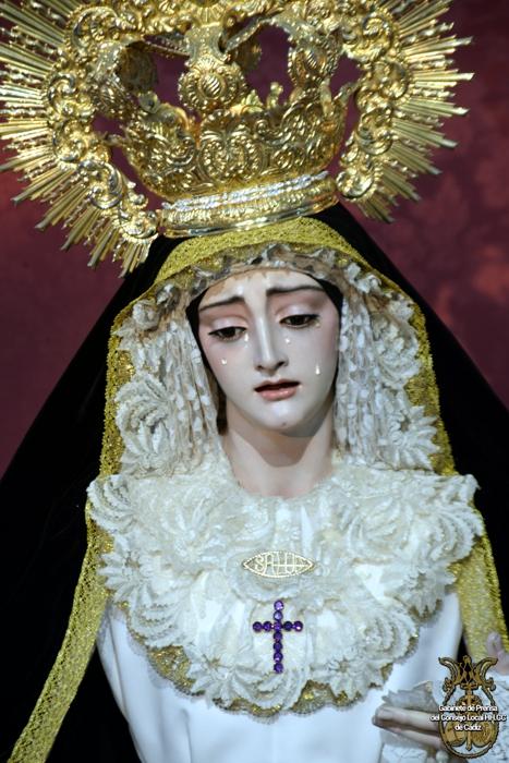 María_Stma._de_la_Salud_1p
