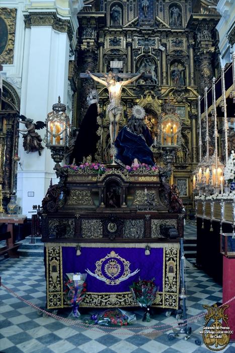 Santísimo_Cristo_de_la_Piedad