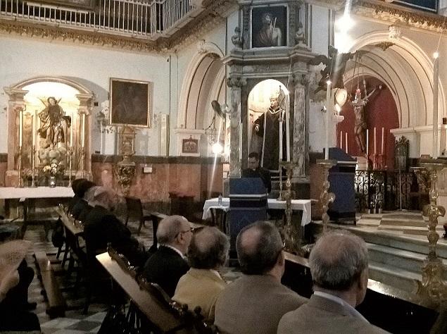 Exaltacion_eucaristia2017 1w