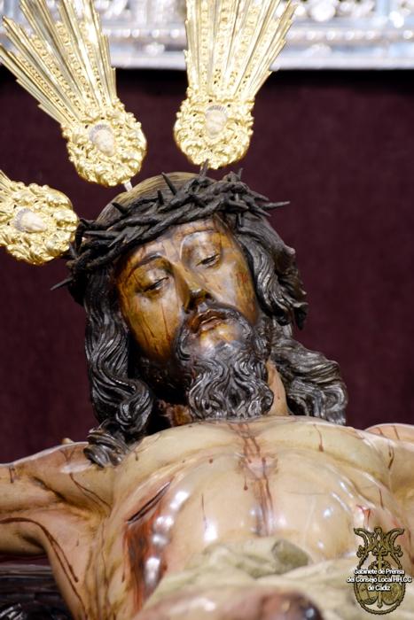 Santísimo_Cristo_de_la_Misericordia