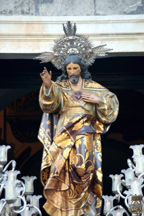 Sagrado_Corazón_de_Jesús_3