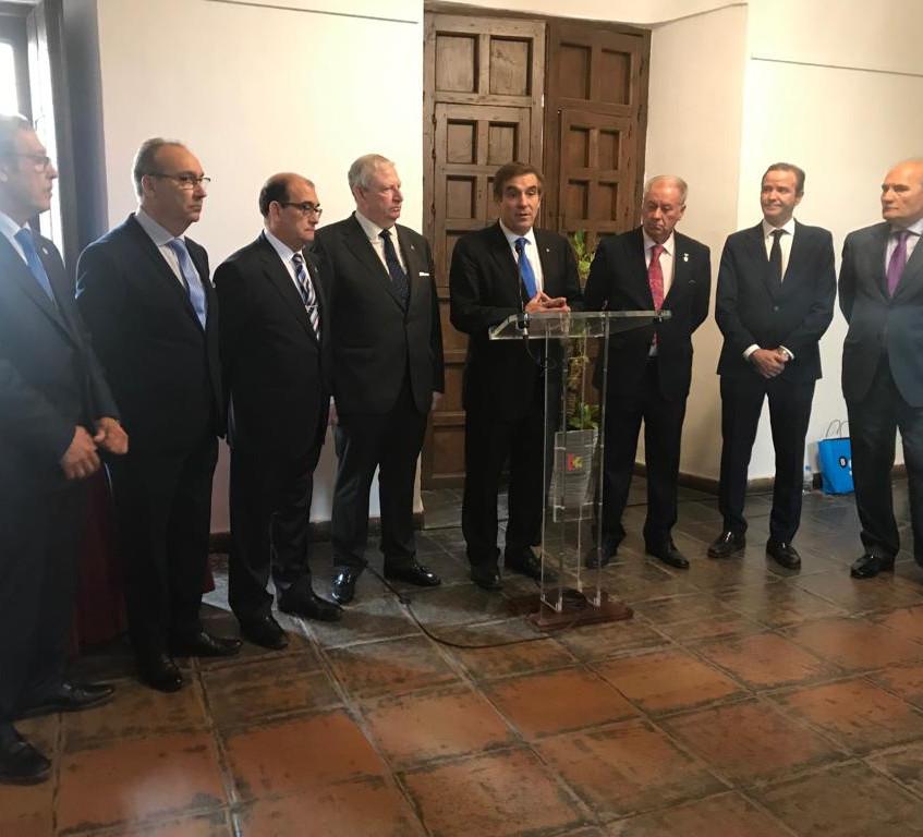 IX_encuentro_de_presidentes_de_Consejos_
