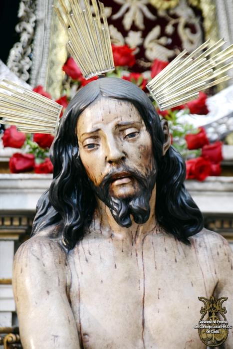 Jesús_Atado_a_la_Columna_1p