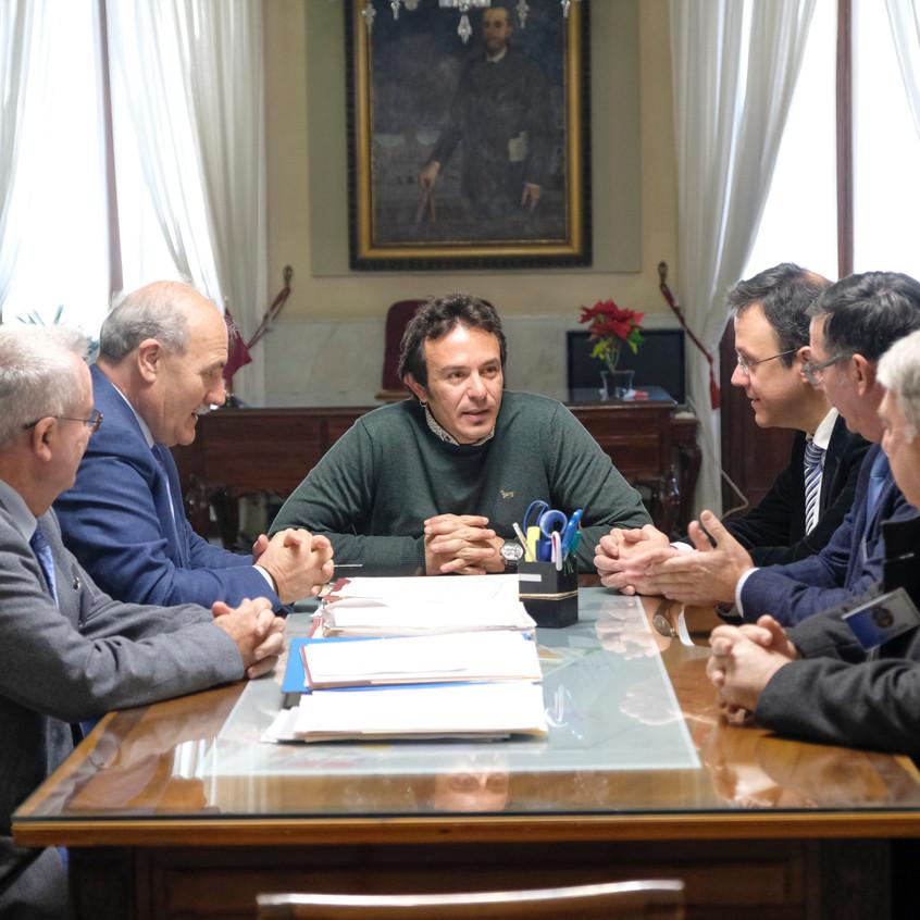 08012019-reunión_consejo_de_hermandades-