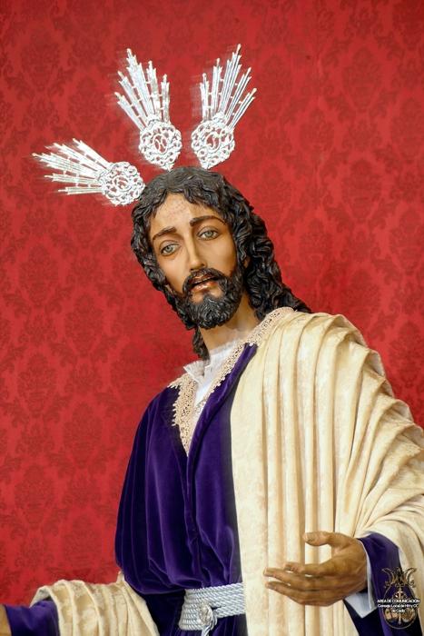 Nstro_Padre_Jesús_en_su_Prendimiento(1)