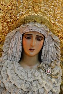 Nuestra_Señora_del_Buen_Fin- FOTO:Marcos Piñero