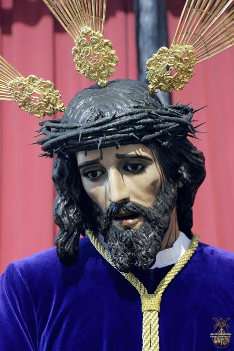 Nstro_Padre_Jesús_del_Mayor_Dolor_-_Sanidad