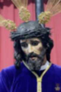 Nstro_Padre_Jesús_del_Mayor_Dolor_-_Sani