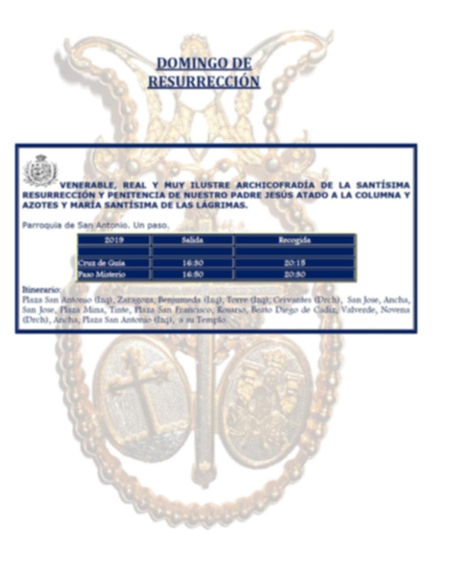 RESUCITADO.jpg