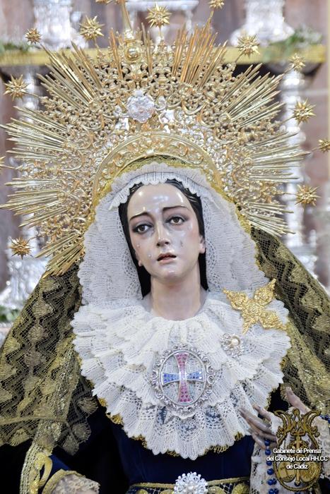María_Stma._de_la_Trinidad