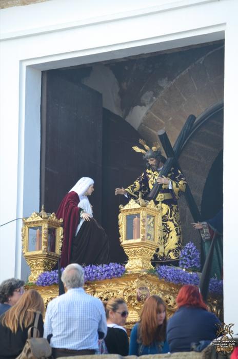 Nstro_Padre_Jesús_del_Mayor_Dolor_-_Sanidad_Misterio