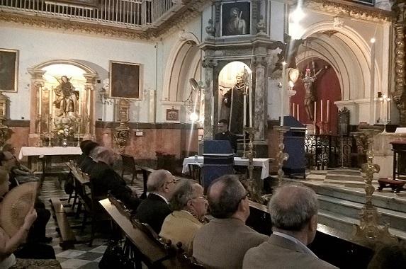 Exaltacion_eucaristia2017 2w