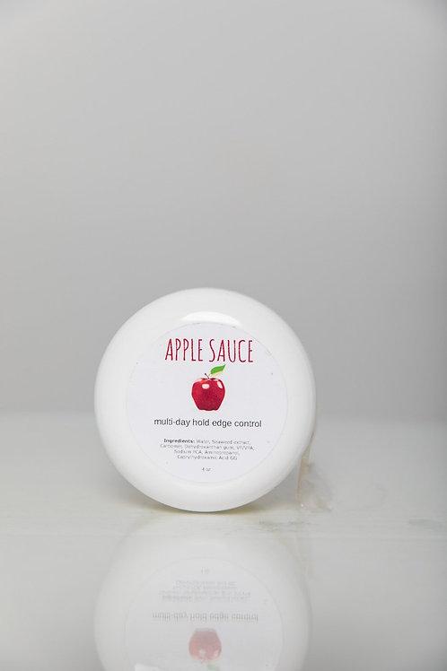 Ecoslay Apple Sauce Edge Control