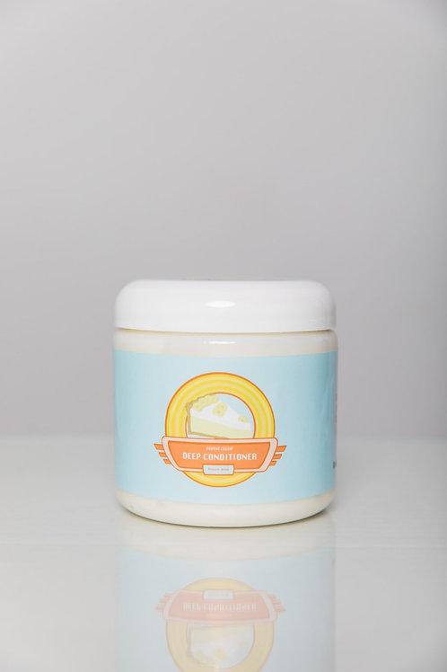 Ecoslay Banana Cream