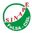 sinape.png