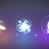 Thumbnail: Unity VFX Graph - Electricity