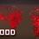 Thumbnail: Shader Graph - Blood - Project