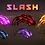 Thumbnail: Shader Graph - Slash - Project