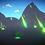 Thumbnail: Unity VFX Graph - Meteor Rain