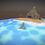 Thumbnail: Shader Graph - Cartoon Water - Project