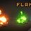 Thumbnail: Shader Graph - Flames - Project