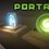 Thumbnail: Shader Graph - Portals - Project