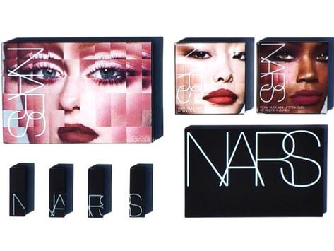 NARS Makeup Your Mind Collection - ULTA Exclusive