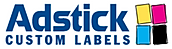 Adstick Custom Labels