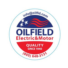 Oil labels