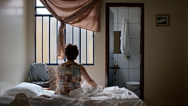 6 A Window to Rosalia 16x9 2048 300dpi.j