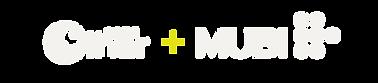 CIN_CineOlhar_Mubi Logos-03.png