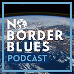 No Border Blues (1).png