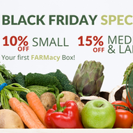 Black Friday special (1).png