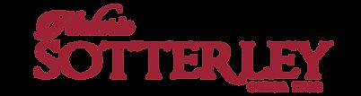 Sotterley Logo_Historic Circa-04.png