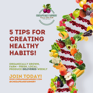 5 Tips for creating healthy habits!.png