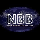 NBB-removebg.png