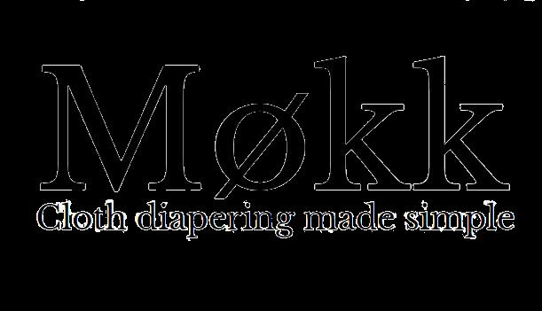 mokk_sub-removebg-preview