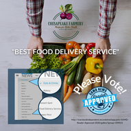 _Best Food Delivery Service_ (1).png