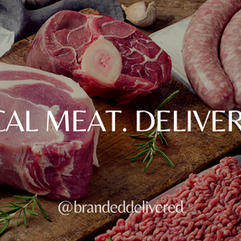 Local Meat. Delivered..png