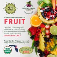 Organic Fruit Add-On (1).png