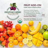 Organic Fruit Add-On (2).png