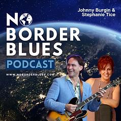 No Border Blues (5).png